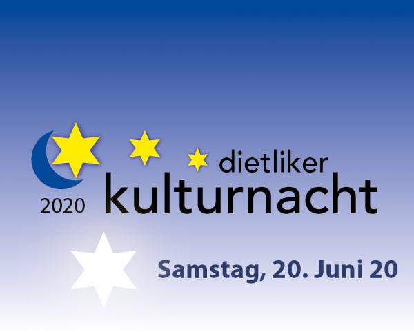 logo_titelblatt_kulturnacht2020_43
