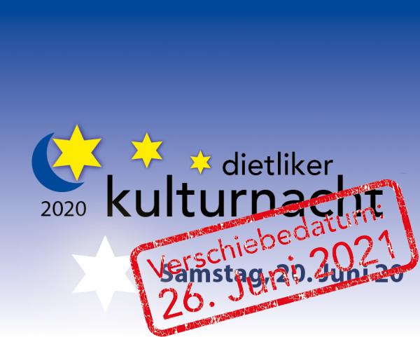 logo_titelblatt_kulturnacht2020_postponed